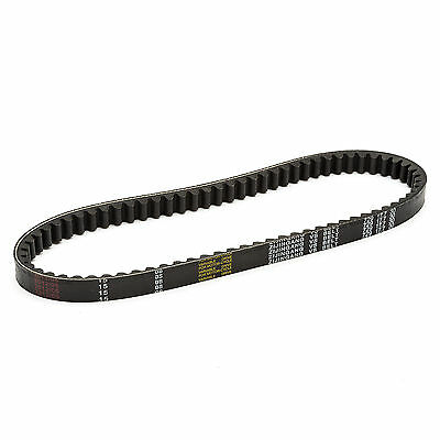 Chinese Scooter DRIVE BELT 729 17.7 - 30 Or  17.5 30 Fits Baotian BT49QT12 Rebel