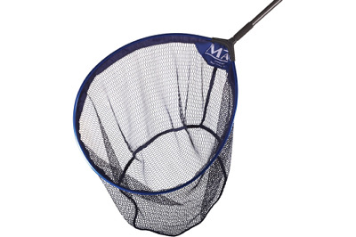MAP Shake Dry Landing Landing Net - All Sizes