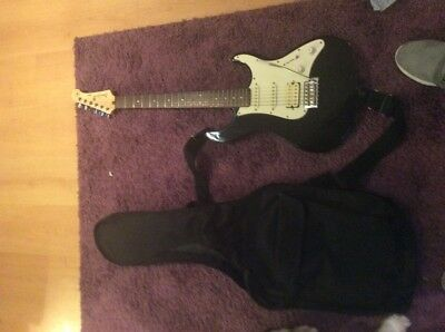Yamaha Pacifica electric guitar NEW *unwanted gift*