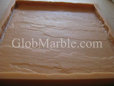 Concrete Mold, Concrete Stone Paver Stepping Stone Mould  SS 5701/1 Floor Tile
