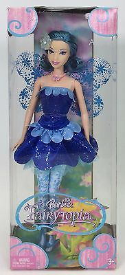 Barbie Fairytopia Azura #2 Nrfb