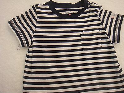 Baby Gap Boys Top Size 00