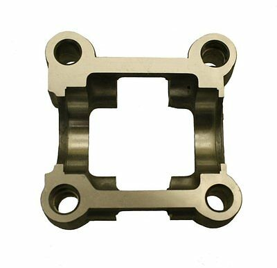 180cc CAMSHAFT SEAT / HOLDER FOR GY6 B-BLOCK 80.5mm DIAGONAL / 57mm BOLT SPACING
