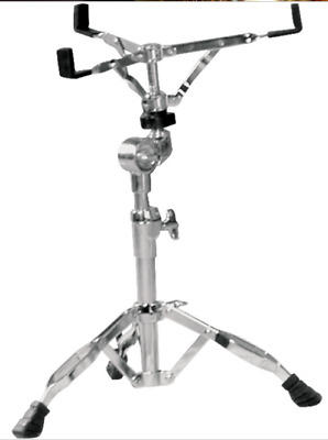 Snare Stand New Collars and Double Braced Tripod