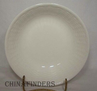 """WEDGWOOD china NANTUCKET pattern Cereal, Soup or Dessert Bowl - 7-1/8"""""""