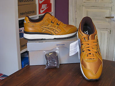 Asics Gt Cool Uk8  Limited Shoes