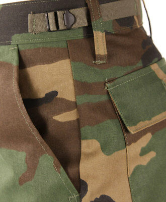 Propper™ Kid's BDU Trouser