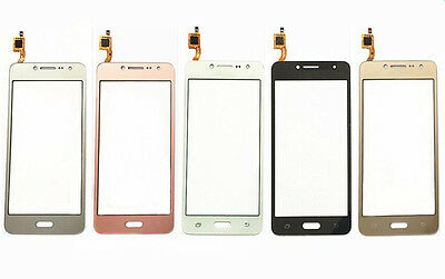 Touch Screen Digitizer For Samsung Galaxy Grand J2 Prime G532 G532F G532M G532H