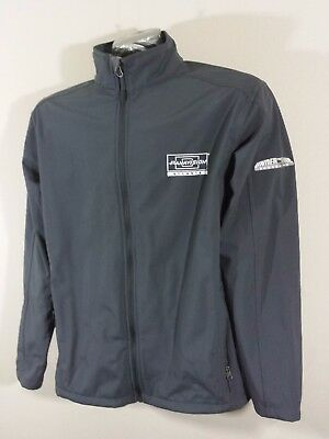 "PANAVISION ""Under the Dome"" Season 2 Crew Soft Shell Jacket XL"
