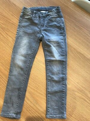 Seed Girls Jeans - Size 5-6