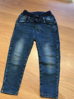 Seed Boys Jeans - Size 3-4