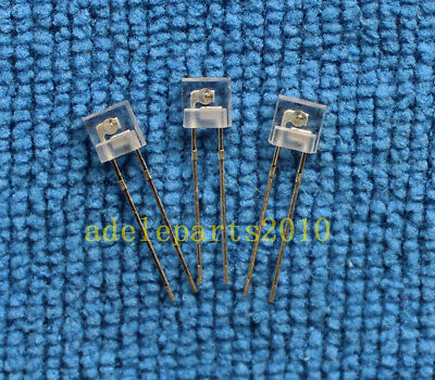 10pcs IR928-6C Opto Interrupter EVERLIGH DIP-2