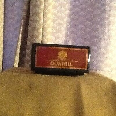 Dunhill Pottery Ashtray 1950s, Excellent condition, no chips, Or cracks