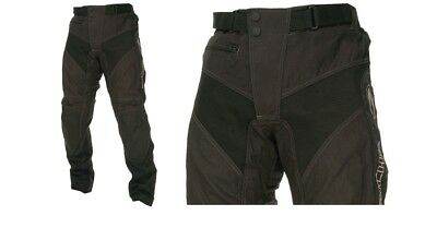 RICHA Airvent Airflow Summer Motorbike trouser - Regular Leg was £119.99
