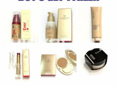 Oriflame SPECIAL OFFER!!!!
