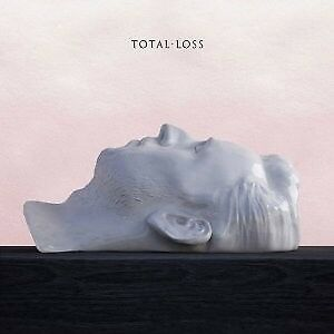 Total Loss - HOW TO DRESS WELL [LP]