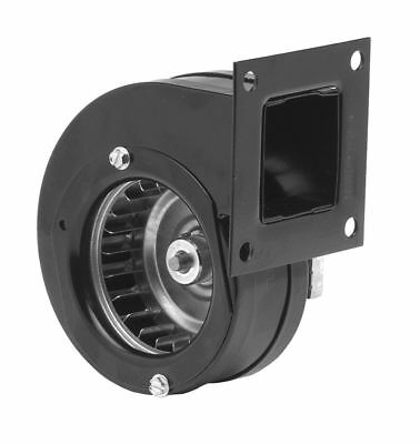 Breckwell air blower for models P26 Cadet P32i Cadet P2000 Tahoe P2700 Mojave