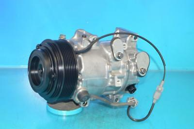 157328 REMAN AC COMPRESSOR FITS TOYOTA AVALON /& CAMRY 1 YEAR WARRANTY