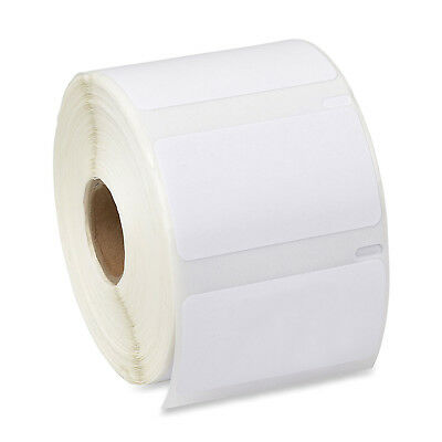 """Multipurpose Labels 2-1/4"""" 1-1/4"""" Compatible for Dymo 30334 1000 Labels Per Roll"""