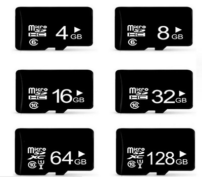 New Cheap TF SD Memory Card 8GB for Android iphone Smartphone USB Hard device