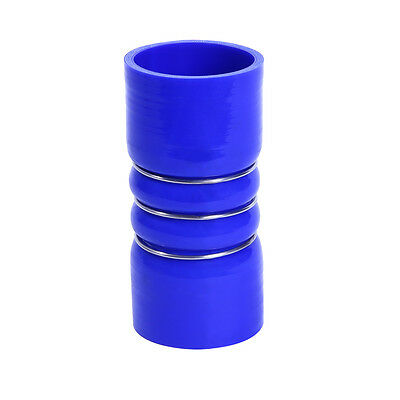 Silicone CAC Hose Charge Air 784 Series Cold Side ID 127mm Lengh 177.8mm Ply 4