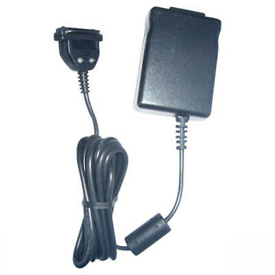 Sepura personal rapid charger 300-00381for STP8000 and STP9000 series radios