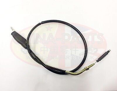 Motorcycle Clutch Cable for Senke SK125-22