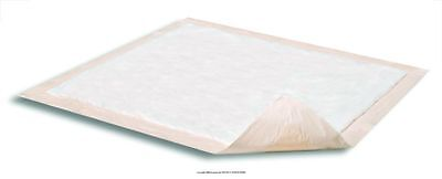 300 30x36 HEAVY THICK Absorbency Puppy Elderly Dog Pads Wee WeePads Underpads