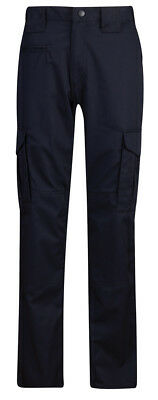Propper™ Women's CRITICALRESPONSE™ EMS Pant - Twill