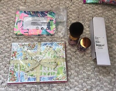 lilly pulitzer womens accessories