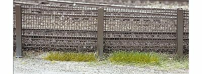 HALF PRICE SALE!! - NOCH HO SCALE GRASS TUFTS and STRIPS - 1/87 SCENERY # 07129