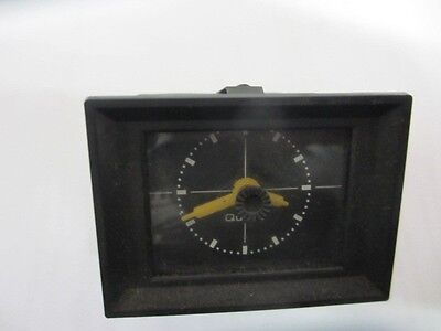 Holden Commodore Dash Clock Vb Vc Vh Brock Ss Sl Sle Works And Tested