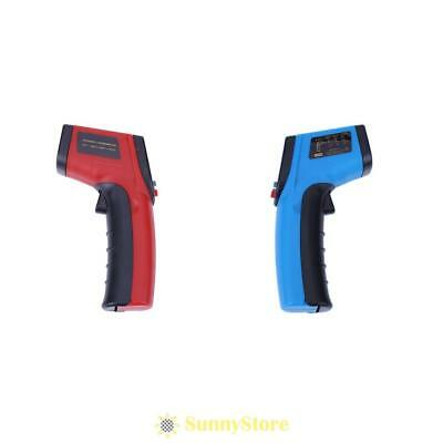NEW Non-Contact GM320 Infrared Thermometer Temperature Sensor (No Battery)