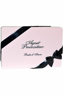 Agent Provocateur Body Powder 50g -unboxed-