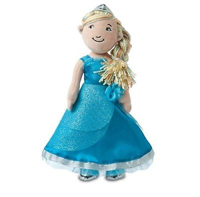 Groovy Girls 153320 Princess Crystelle Doll - New, Sealed