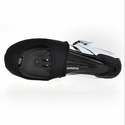 KYB Waterproof Cycle Bike Cycling Shoes Toe Cover Thermal Protector Overshoes UK