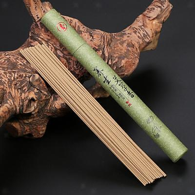 Wooden Incense Stick Home Spirituality Burning Incence Stick Ay Tsao