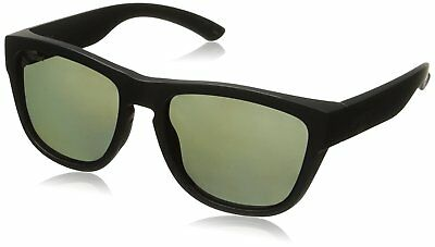 1116d9147d3cd SMITH OPTICS CLARK Sunglasses