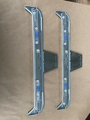 Dell Poweredge Cable Management Support Arm D869H
