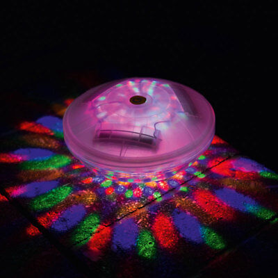 Bestway Lay-Z-Spa LED Floating Light