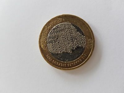 £2 Rare Valuable Two Pound Coins Plus All Other Hard To Find