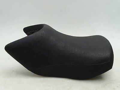 BMW R1200GS Seat Front, Refurbished