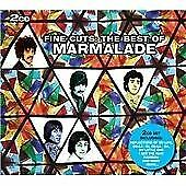 MARMALADE - The Very Best Of - Greatest Hits Collection 2 CD NEW