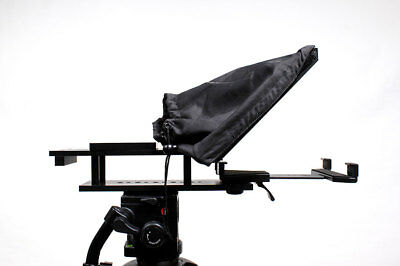 TP-300B  Tablet Prompter with Bluetooth remote included