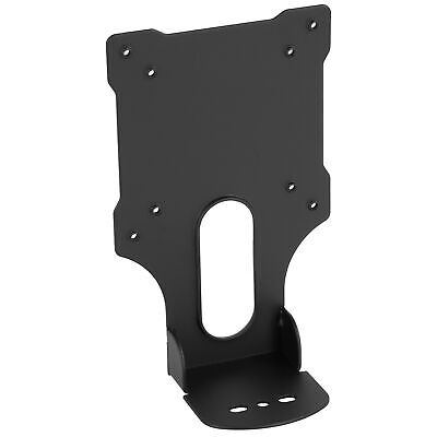 VESA Mount Adapter Bracket Attachment Kit for Acer Monitors from VIVO