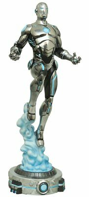 Diamond Select Marvel Gallery - Superior Iron Man SDCC 2017 Figur