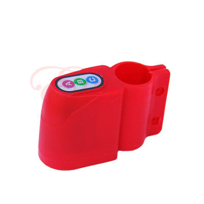 Motion Activated Alarm With Key Pad, Perfect Protection
