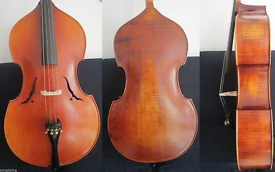 Baroque style SONG Brand concert 4/4 cello,strong and powerful sound #11521