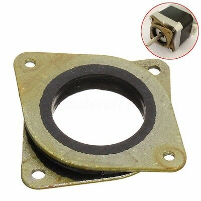 Shock Absorber Stepper Vibration Damper For Nema17 3D Printer DIY Accessorie