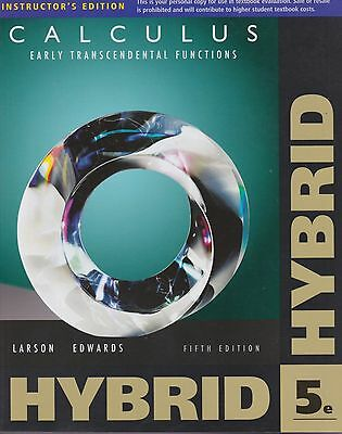 Calculus early transcendental functions fourth edition 3200 calculus early transcendental functions fandeluxe Choice Image